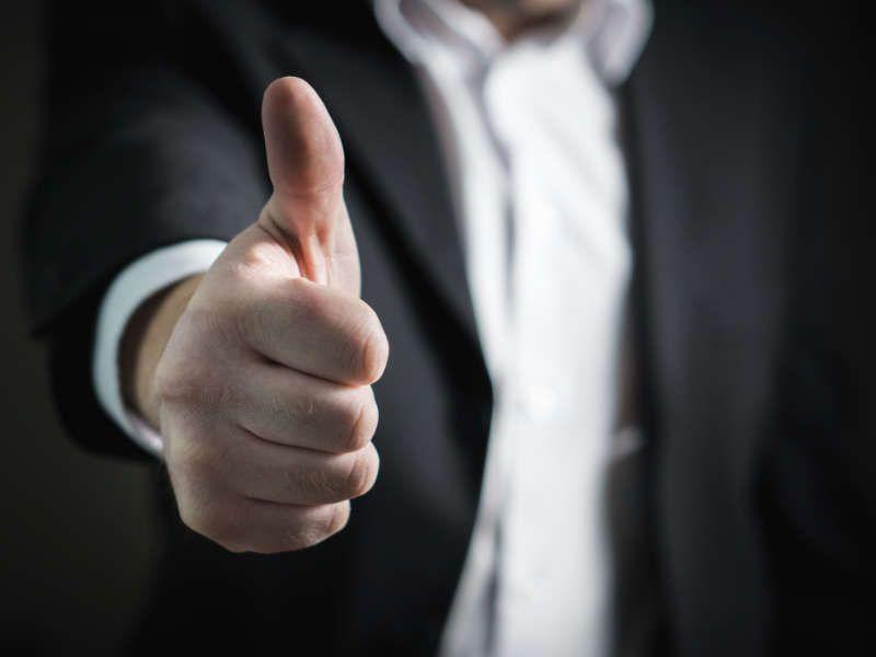 Gestion du stress et Leadership innovant et responsable