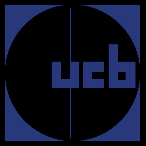 Ucb-Biopharma